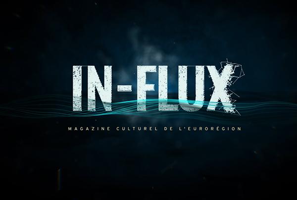 IN-FLUX magazine culturel