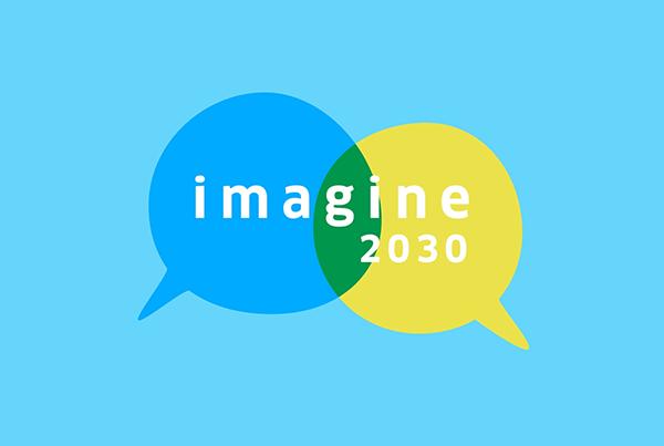 ENGIE 2030